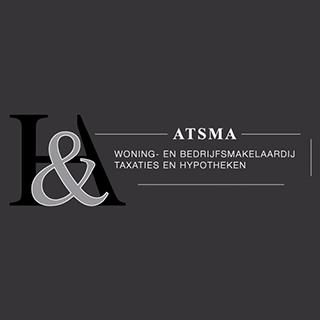 Atsma